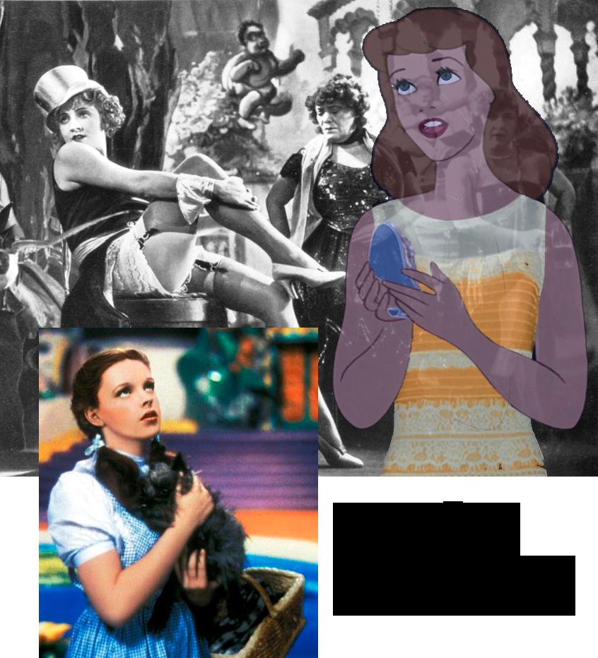 Oz_land_Dorothy_blue-2